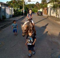 poneis-divertidos7